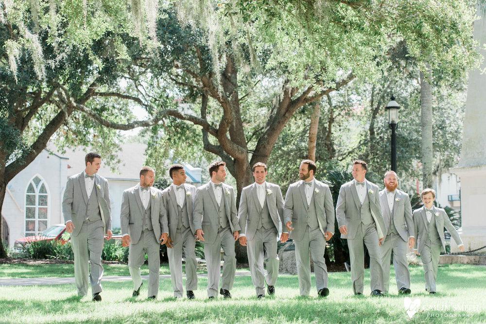 Megan_Tyson_Treasury_On_The_Plaza_Wedding_Photography_0047.jpg