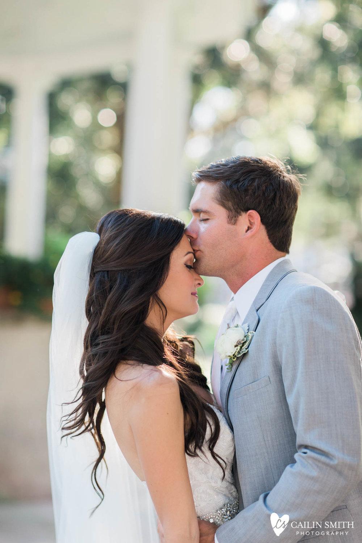 Megan_Tyson_Treasury_On_The_Plaza_Wedding_Photography_0050.jpg