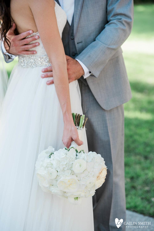 Megan_Tyson_Treasury_On_The_Plaza_Wedding_Photography_0052.jpg