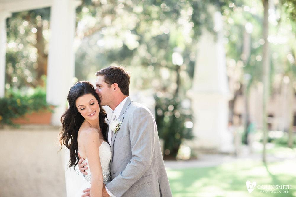 Megan_Tyson_Treasury_On_The_Plaza_Wedding_Photography_0053.jpg