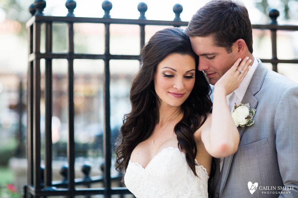 Megan_Tyson_Treasury_On_The_Plaza_Wedding_Photography_0056.jpg