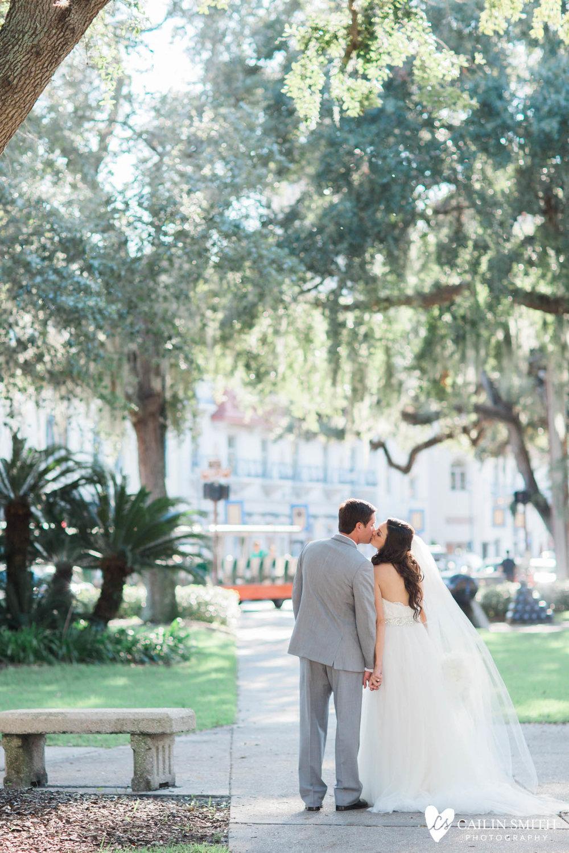 Megan_Tyson_Treasury_On_The_Plaza_Wedding_Photography_0058.jpg