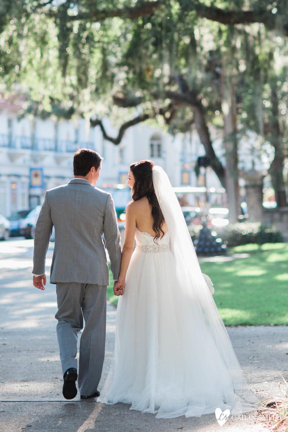 Megan_Tyson_Treasury_On_The_Plaza_Wedding_Photography_0059.jpg