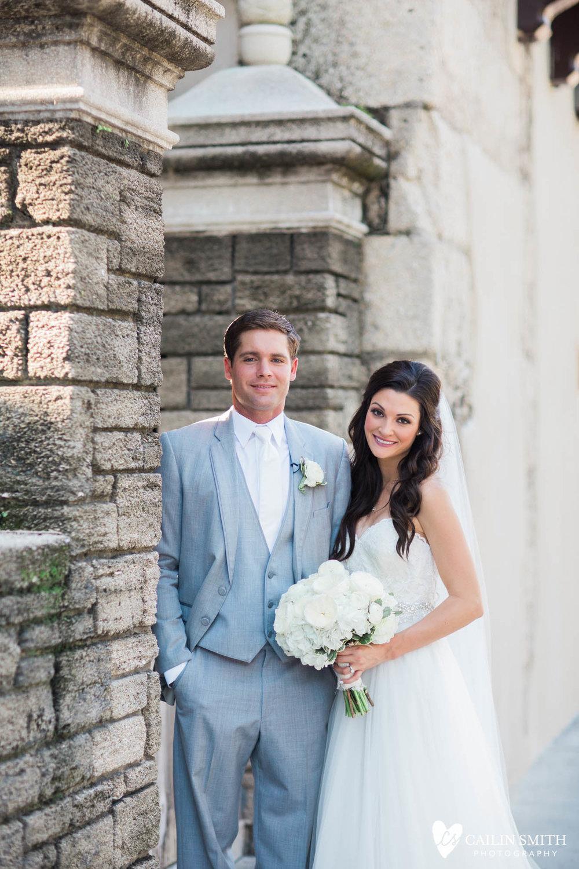 Megan_Tyson_Treasury_On_The_Plaza_Wedding_Photography_0062.jpg