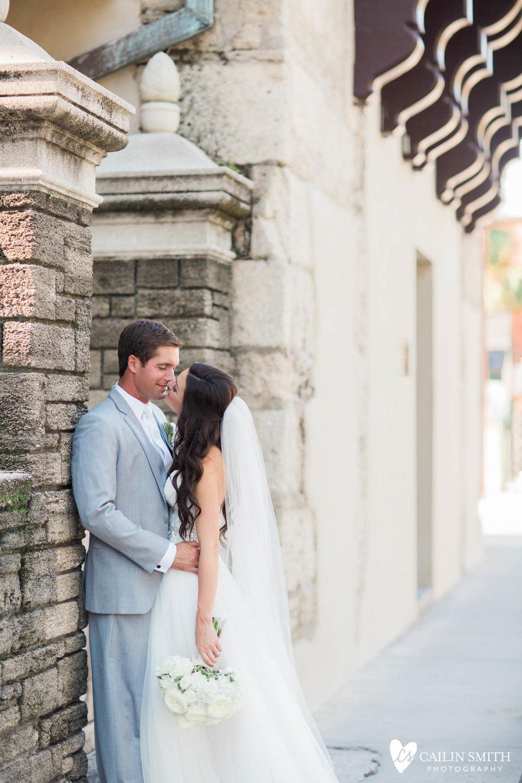 Megan_Tyson_Treasury_On_The_Plaza_Wedding_Photography_0063.jpg