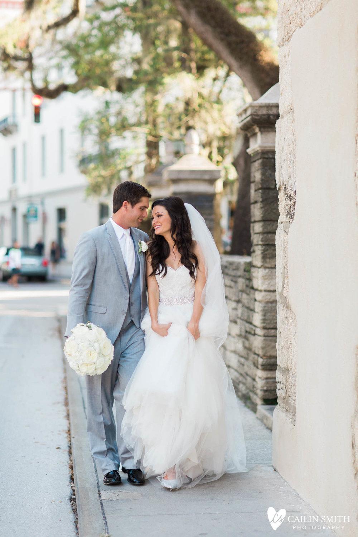 Megan_Tyson_Treasury_On_The_Plaza_Wedding_Photography_0064.jpg