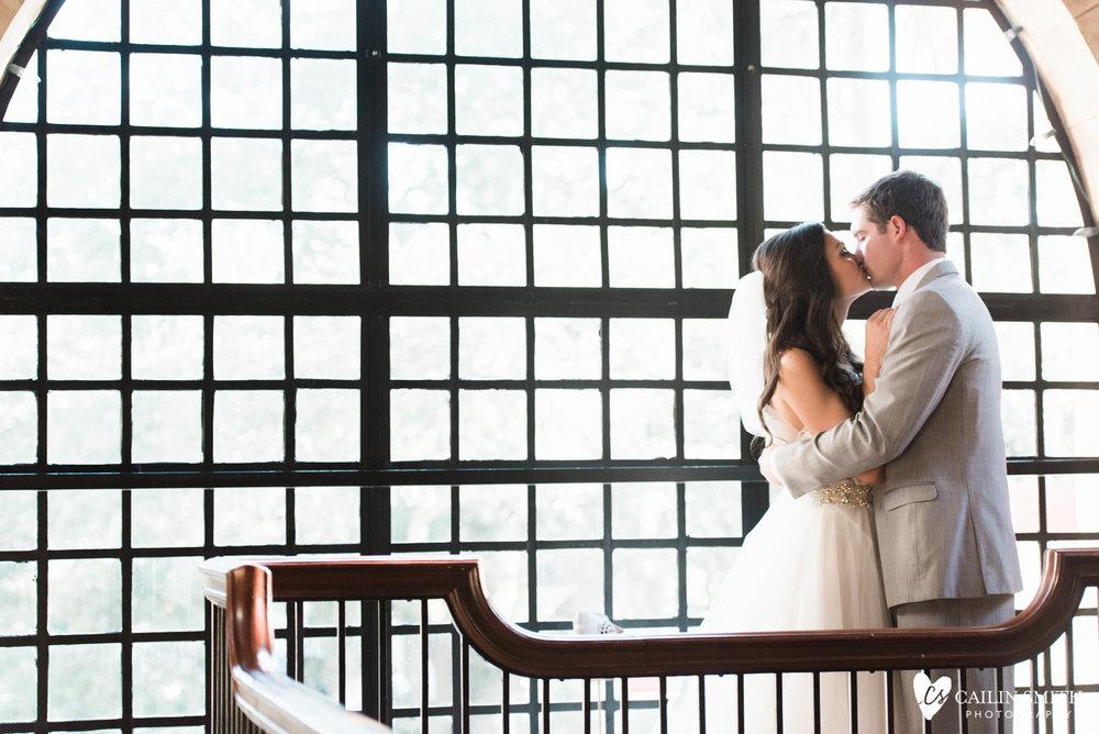 Megan_Tyson_Treasury_On_The_Plaza_Wedding_Photography_0066.jpg