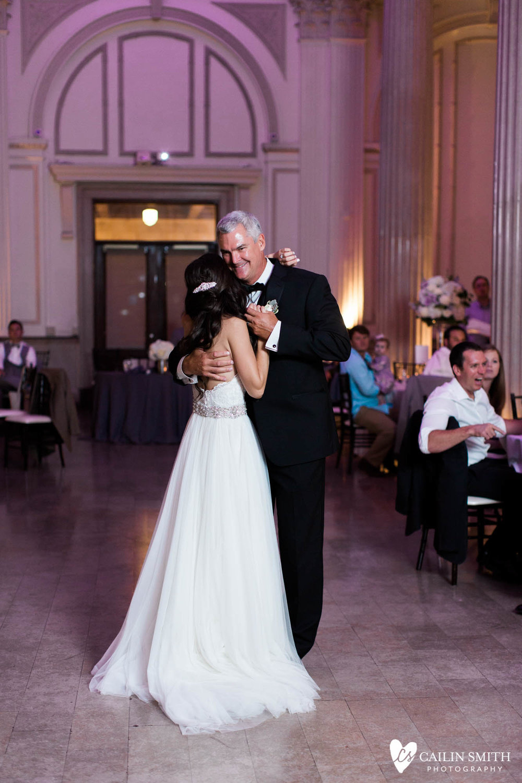 Megan_Tyson_Treasury_On_The_Plaza_Wedding_Photography_0075.jpg