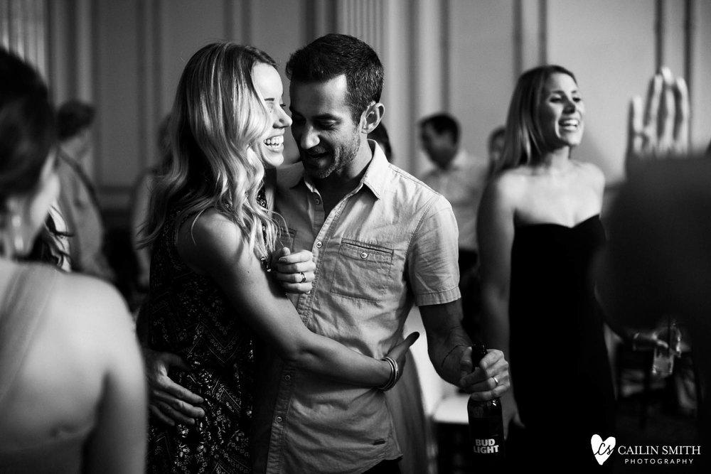 Megan_Tyson_Treasury_On_The_Plaza_Wedding_Photography_0079.jpg