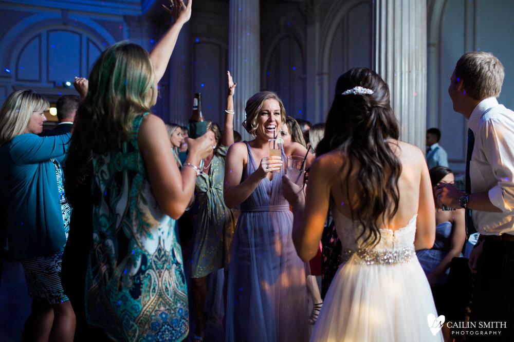 Megan_Tyson_Treasury_On_The_Plaza_Wedding_Photography_0080.jpg