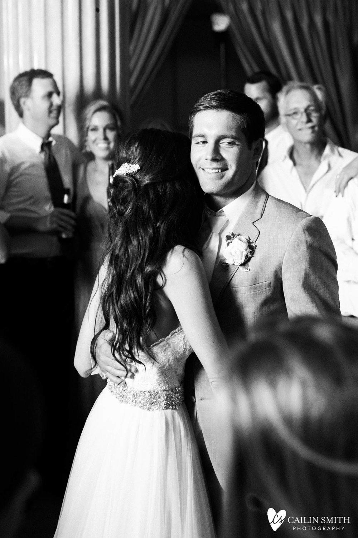 Megan_Tyson_Treasury_On_The_Plaza_Wedding_Photography_0083.jpg
