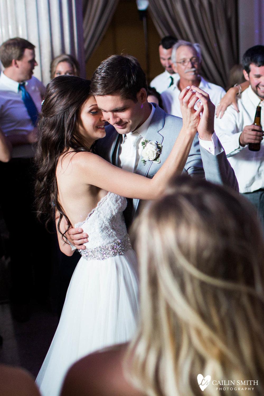Megan_Tyson_Treasury_On_The_Plaza_Wedding_Photography_0087.jpg