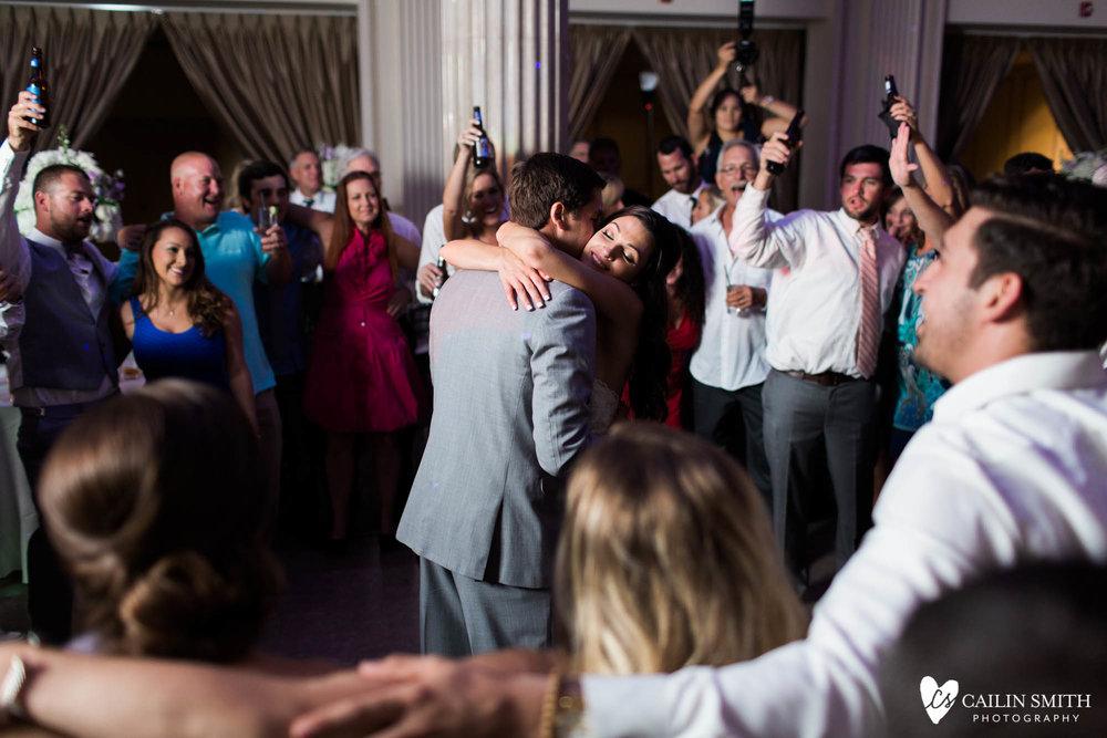 Megan_Tyson_Treasury_On_The_Plaza_Wedding_Photography_0088.jpg