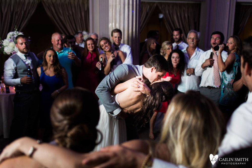 Megan_Tyson_Treasury_On_The_Plaza_Wedding_Photography_0089.jpg