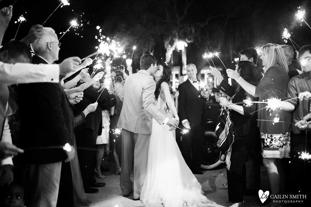 Megan_Tyson_Treasury_On_The_Plaza_Wedding_Photography_0091.jpg