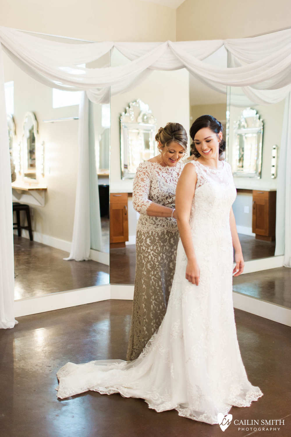 Bethany_Kyle_Bowing_Oaks_Plantation_Wedding_Photography_0012.jpg