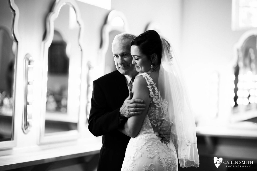 Bethany_Kyle_Bowing_Oaks_Plantation_Wedding_Photography_0022.jpg