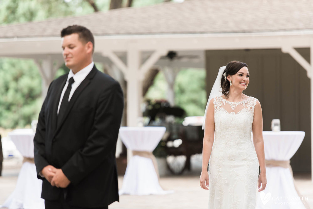 Bethany_Kyle_Bowing_Oaks_Plantation_Wedding_Photography_0032.jpg