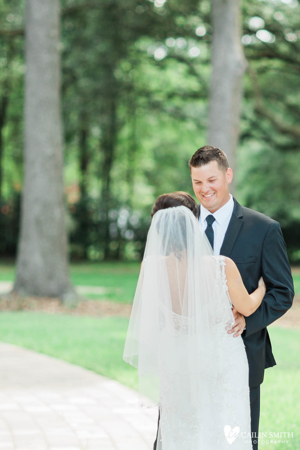 Bethany_Kyle_Bowing_Oaks_Plantation_Wedding_Photography_0033.jpg