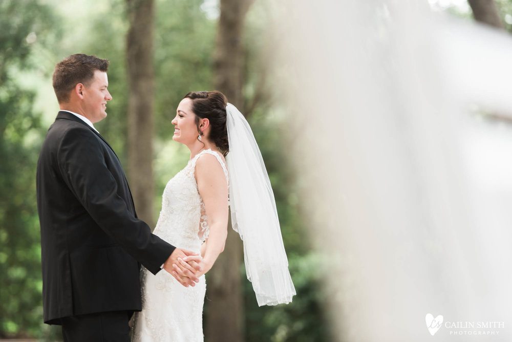 Bethany_Kyle_Bowing_Oaks_Plantation_Wedding_Photography_0035.jpg