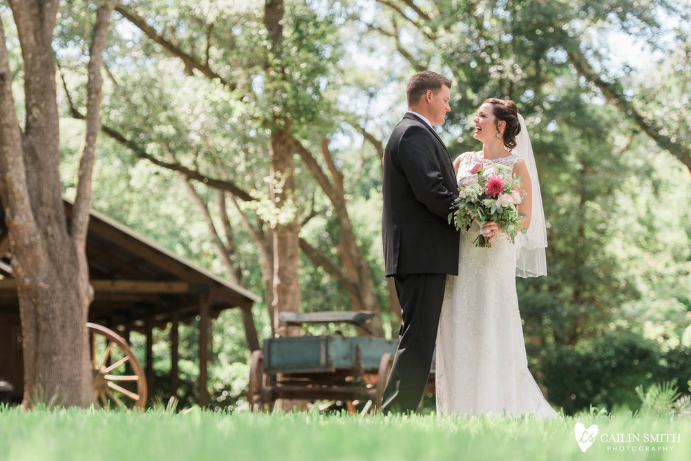 Bethany_Kyle_Bowing_Oaks_Plantation_Wedding_Photography_0037.jpg