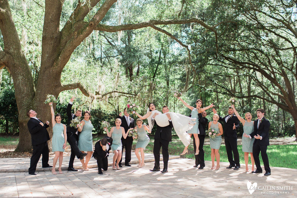 Bethany_Kyle_Bowing_Oaks_Plantation_Wedding_Photography_0052.jpg