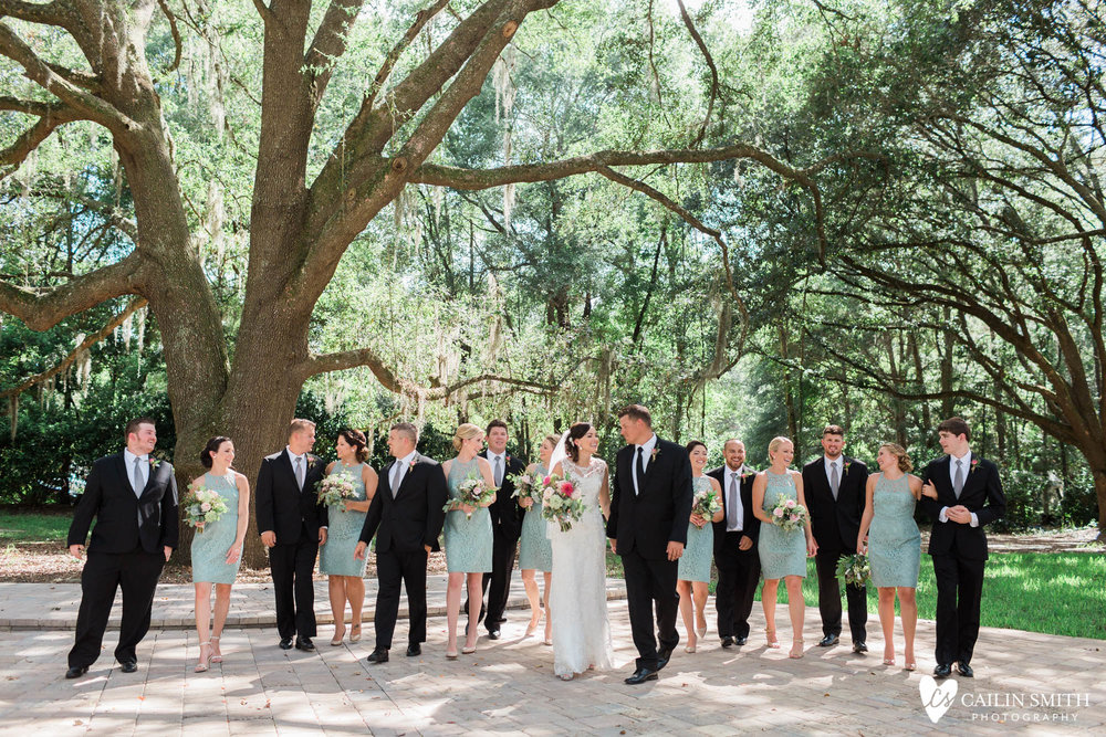 Bethany_Kyle_Bowing_Oaks_Plantation_Wedding_Photography_0053.jpg