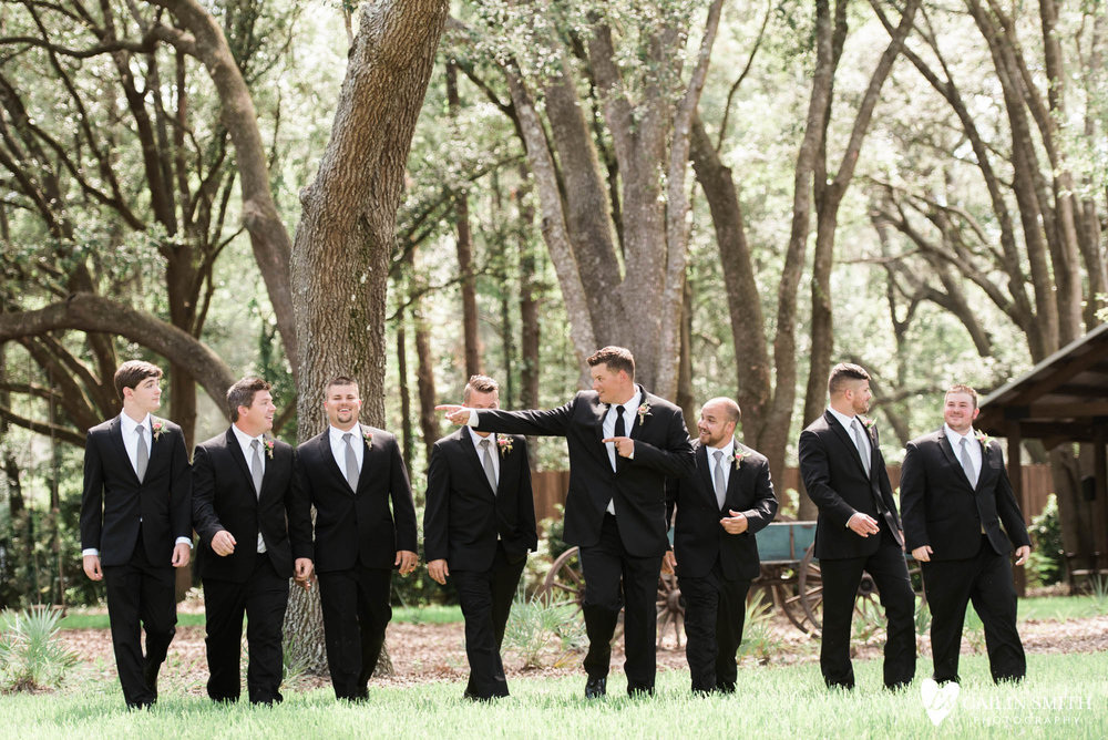 Bethany_Kyle_Bowing_Oaks_Plantation_Wedding_Photography_0058.jpg