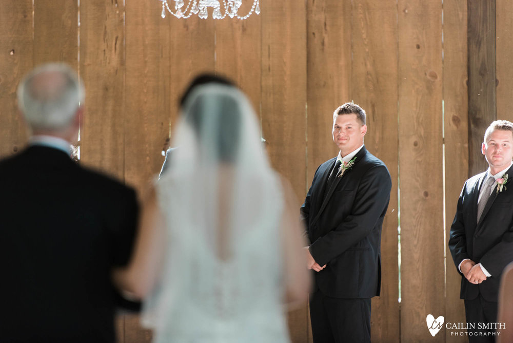 Bethany_Kyle_Bowing_Oaks_Plantation_Wedding_Photography_0066.jpg