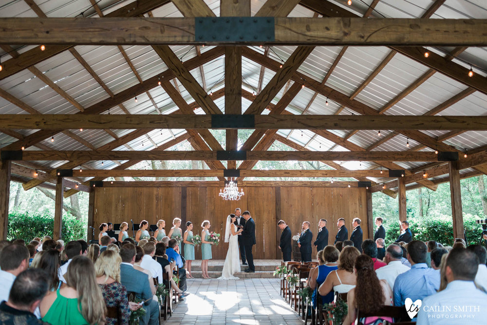 Bethany_Kyle_Bowing_Oaks_Plantation_Wedding_Photography_0068.jpg