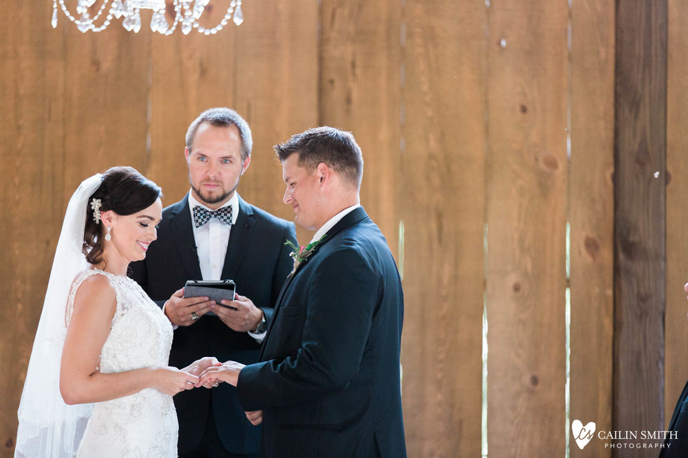Bethany_Kyle_Bowing_Oaks_Plantation_Wedding_Photography_0073.jpg