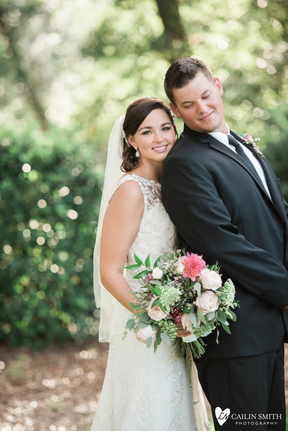 Bethany_Kyle_Bowing_Oaks_Plantation_Wedding_Photography_0082.jpg