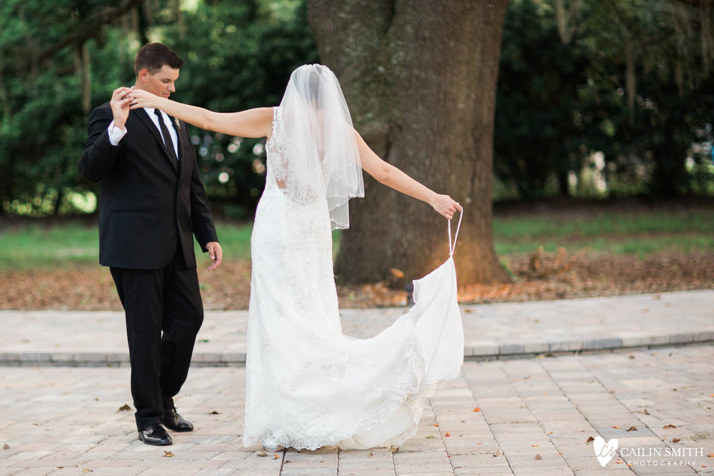 Bethany_Kyle_Bowing_Oaks_Plantation_Wedding_Photography_0087.jpg