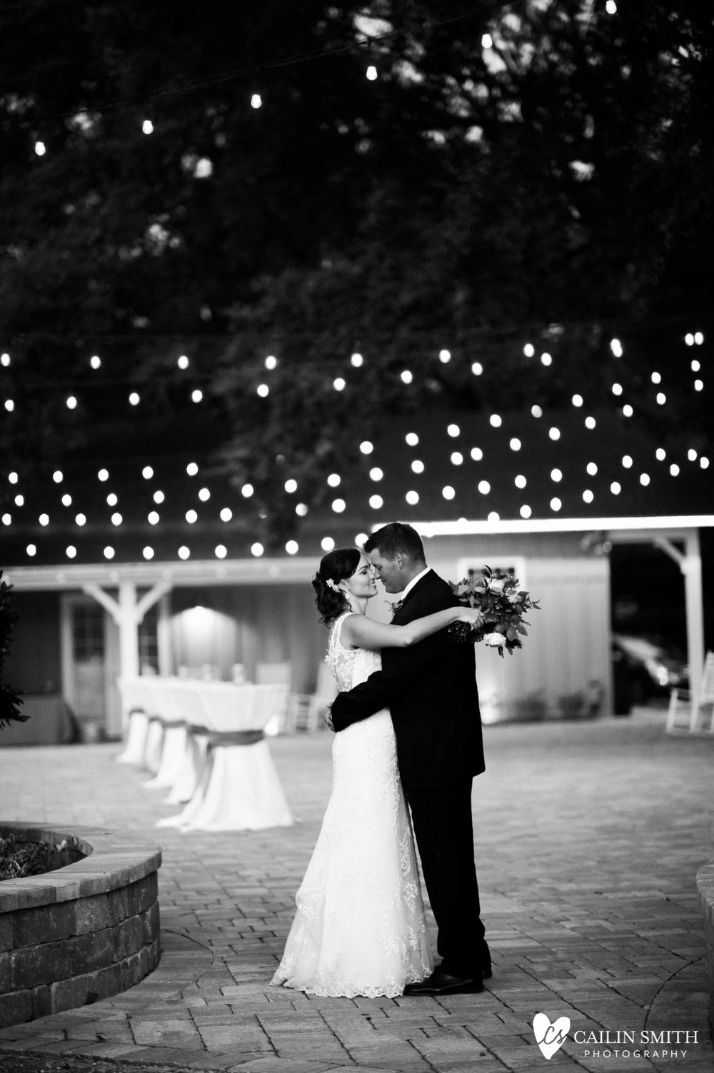 Bethany_Kyle_Bowing_Oaks_Plantation_Wedding_Photography_0088.jpg