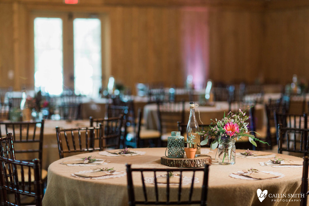 Bethany_Kyle_Bowing_Oaks_Plantation_Wedding_Photography_0095.jpg
