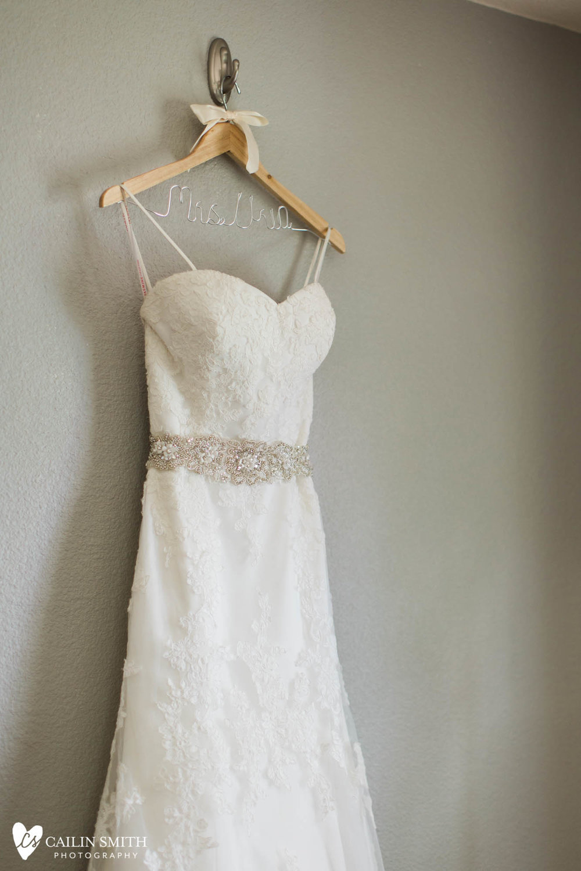 Nicki_Craig_Tavares_Pavilion_On_The_Lake_Wedding_Photography_0002.jpg