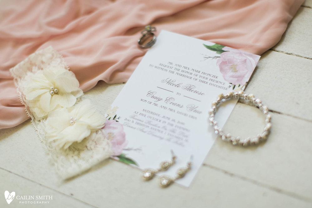 Nicki_Craig_Tavares_Pavilion_On_The_Lake_Wedding_Photography_0001.jpg