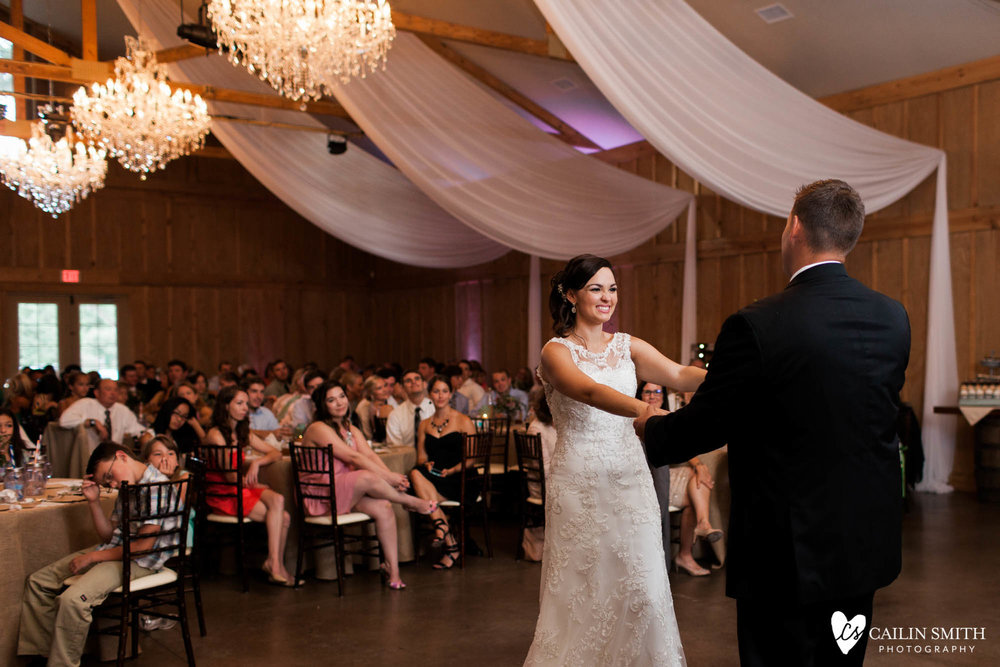 Bethany_Kyle_Bowing_Oaks_Plantation_Wedding_Photography_0102.jpg