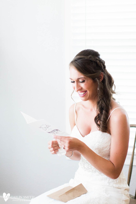 Nicki_Craig_Tavares_Pavilion_On_The_Lake_Wedding_Photography_0010.jpg