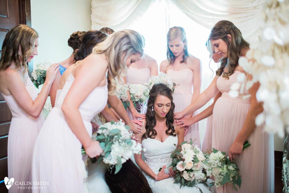 Nicki_Craig_Tavares_Pavilion_On_The_Lake_Wedding_Photography_0013.jpg