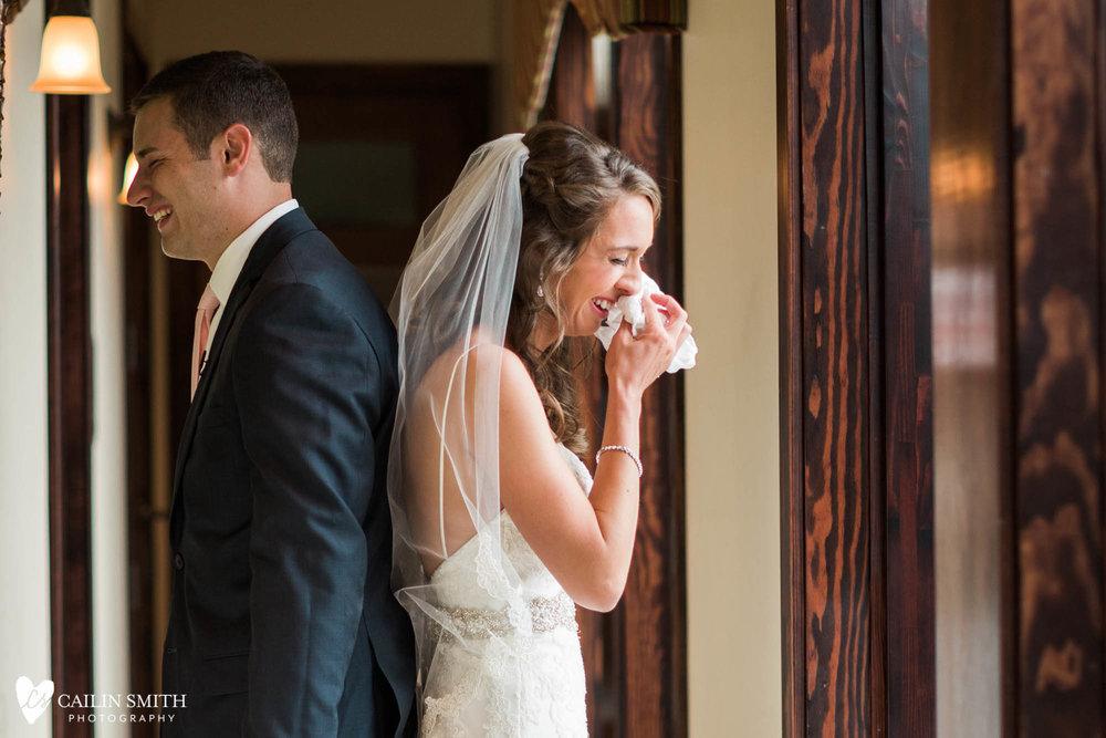 Nicki_Craig_Tavares_Pavilion_On_The_Lake_Wedding_Photography_0026.jpg