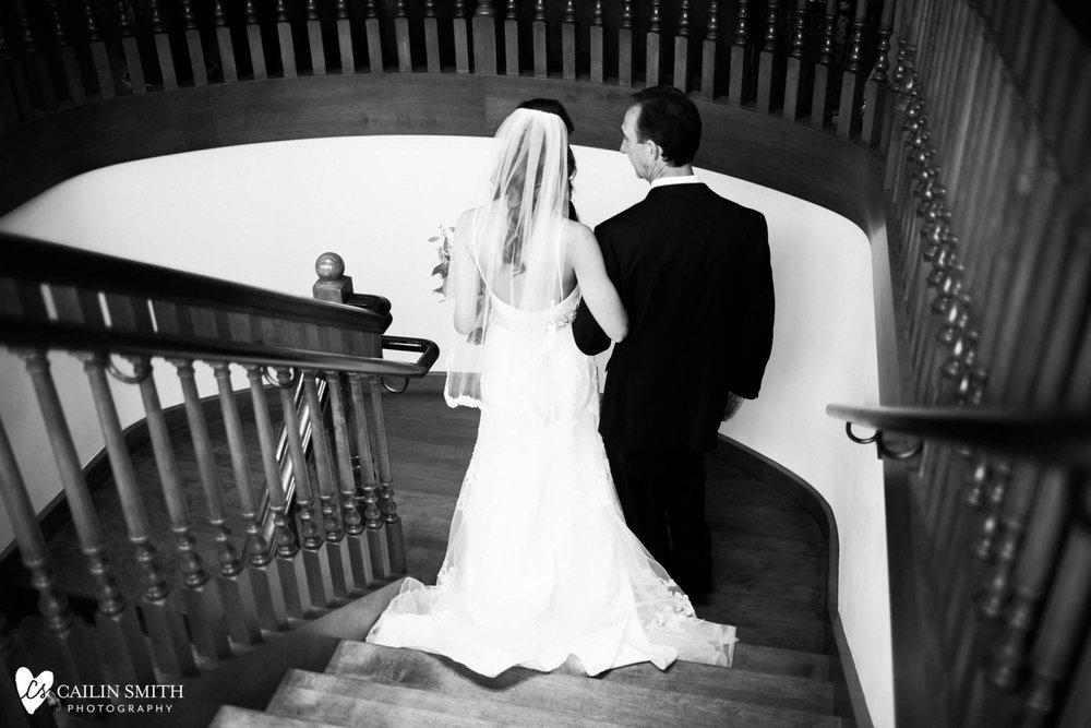 Nicki_Craig_Tavares_Pavilion_On_The_Lake_Wedding_Photography_0028.jpg