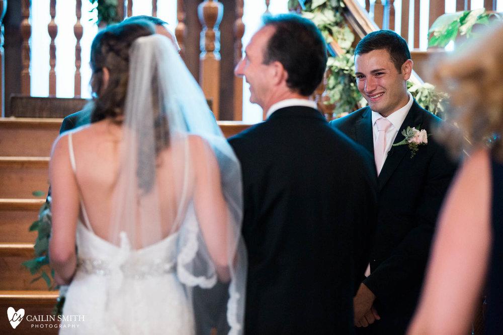 Nicki_Craig_Tavares_Pavilion_On_The_Lake_Wedding_Photography_0030.jpg