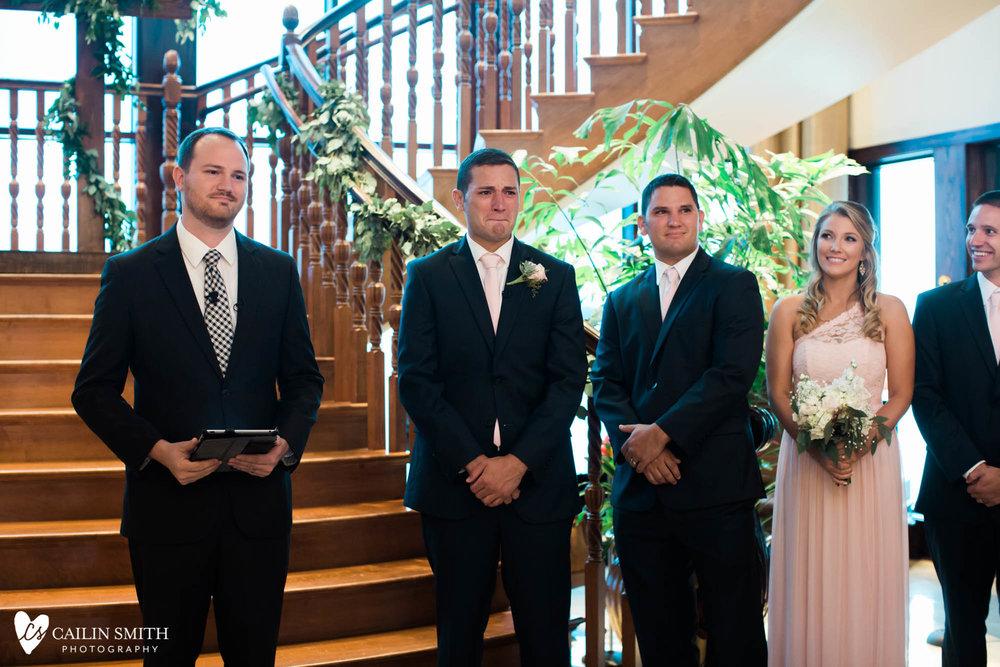 Nicki_Craig_Tavares_Pavilion_On_The_Lake_Wedding_Photography_0029.jpg