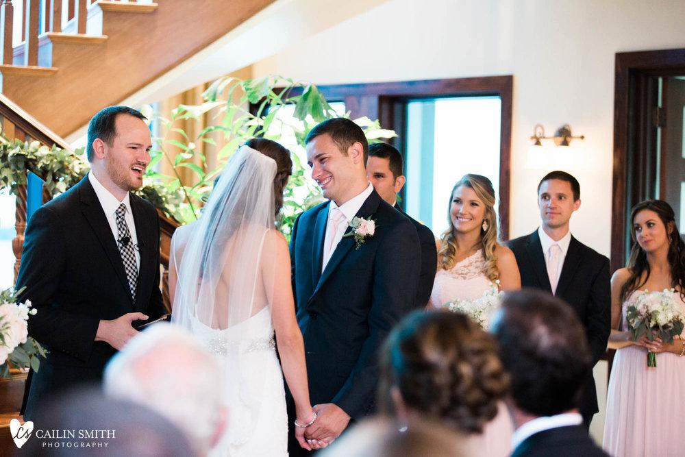 Nicki_Craig_Tavares_Pavilion_On_The_Lake_Wedding_Photography_0032.jpg