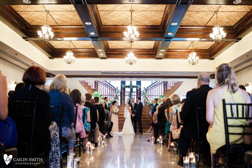 Nicki_Craig_Tavares_Pavilion_On_The_Lake_Wedding_Photography_0031.jpg
