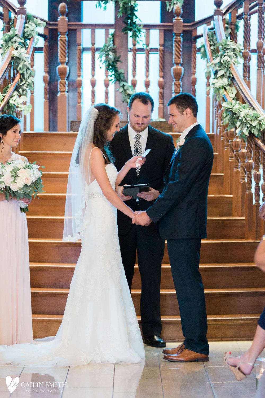 Nicki_Craig_Tavares_Pavilion_On_The_Lake_Wedding_Photography_0034.jpg