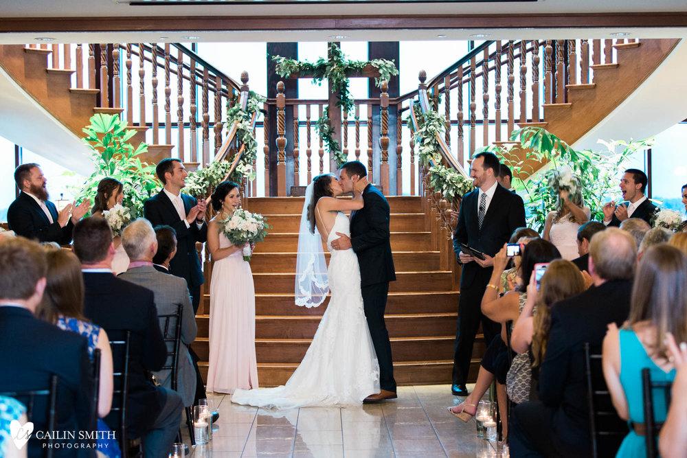 Nicki_Craig_Tavares_Pavilion_On_The_Lake_Wedding_Photography_0035.jpg