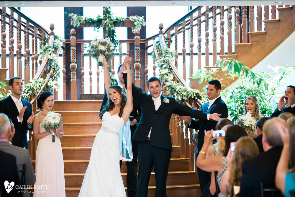 Nicki_Craig_Tavares_Pavilion_On_The_Lake_Wedding_Photography_0036.jpg