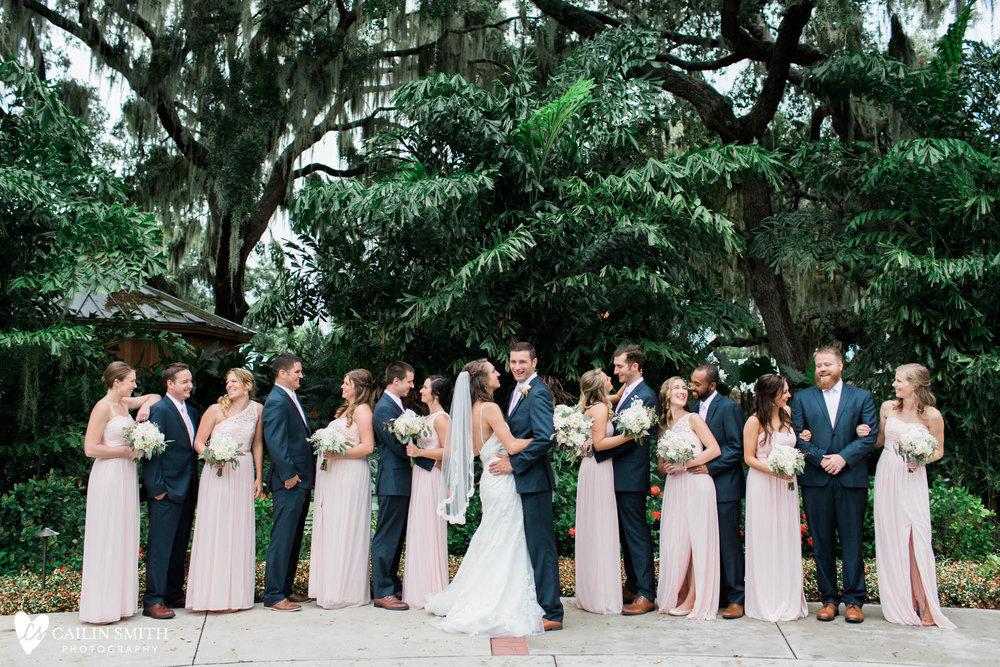 Nicki_Craig_Tavares_Pavilion_On_The_Lake_Wedding_Photography_0041.jpg